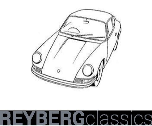 Reyberg Classics